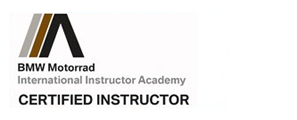 bow certified instructor